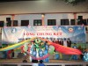 Tưng bừng đêm chung kết cuộc thi tiếng hát hay Học sinh – Sinh viên trường Đại học Công nghiệp Quảng Ninh chào mừng ngày truyền thống HS-SV và Hội Sinh viên Việt Nam 9/1/2011