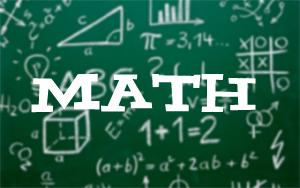 Tính liên tục của ánh xạ nghiệm cho bài toán bất đẳng thức tựa biến phân loại Minty