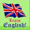 Kiểm tra đánh giá trong quá trình dạy - học tiếng Anh