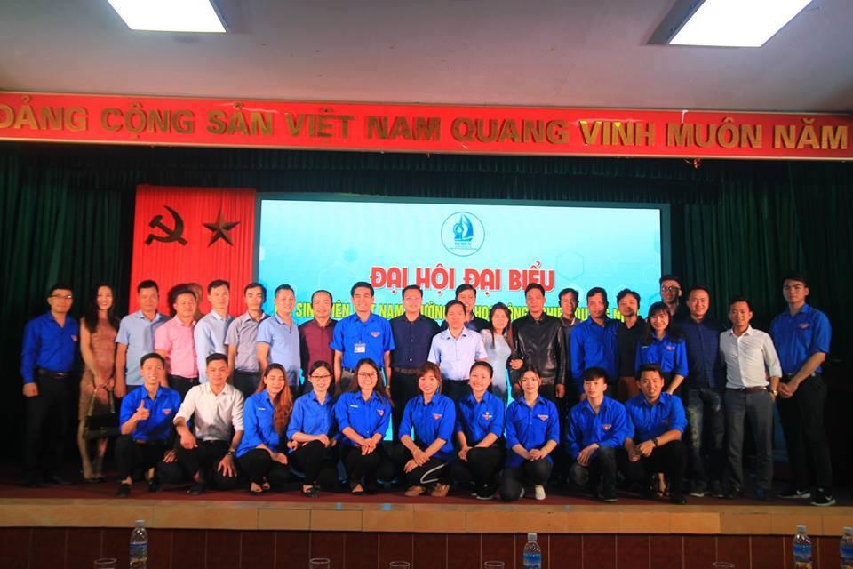 Giao lưu, gặp mặt truyền thống cán bộ Đoàn qua các thời kỳ kỷ niệm 87 năm ngày thành lập Đoàn TNCS Hồ Chí Minh