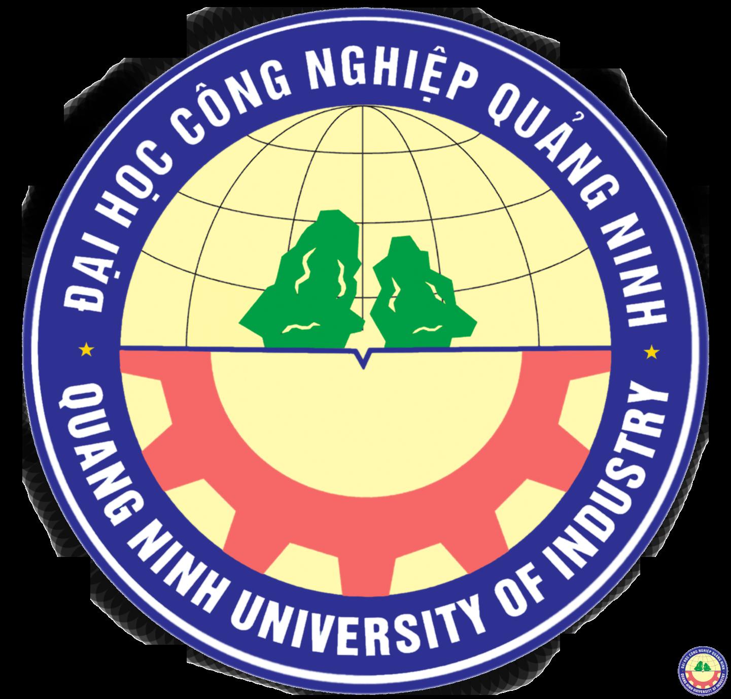 Trường Đại học Công nghiệp Quảng Ninh  tổ chức lớp đào tạo ISO 9001:2008
