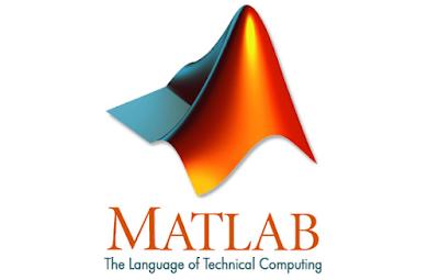 Ứng dụng Matlab phát triển giao diện tính toán kiểm tra mạng điện khu vực